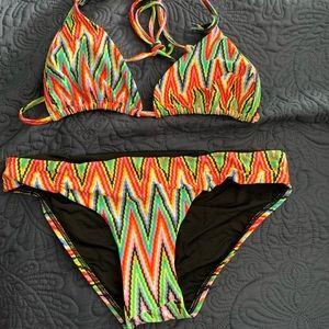 LSpace bikini